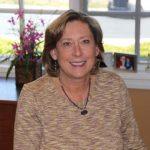 Gloria Ricchio